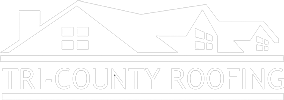 Tri-County Roofing
